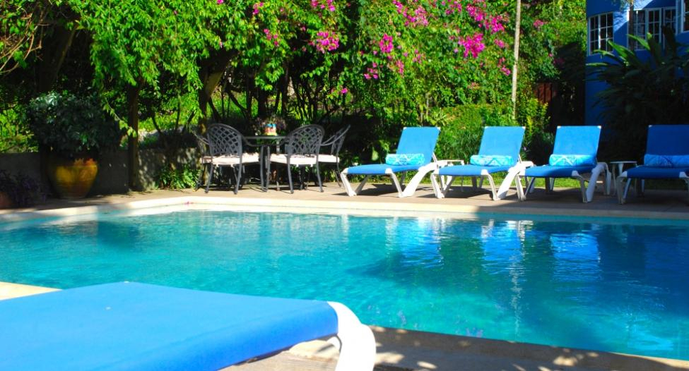 Jamaica Vacation Packages Deals  Special Offers  Ocho Rios