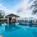 Jewel Paradise Cove Vacation Deals  Lowest Prices