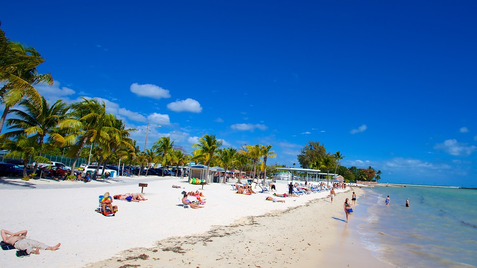 Key West Vacations 2017 Package  Save Up To 603  Expedia