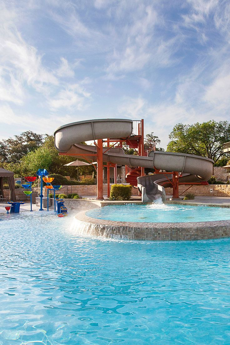 Lakeway Resort And Spa Austin Tx With Images  Lakeway