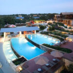 Lakeway Resort And Spa  Updated 2017 Prices  Hotel