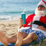 Last Minute Christmas Vacations 2017 For Your Group Of