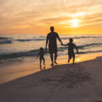 Last Minute Family Getaways  Vacation Deals For 2019