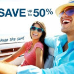 Last Minute Travel Deals 2014 For Cheap Vacation Packages