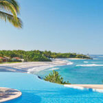 Lastminute Deals Luxury Hotel Packages For Less