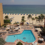 Lighthouse Cove Resort In Fort Lauderdale Fl  Expedia
