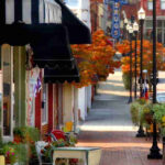 Littleknown Appalachian Towns You Should Absolutely Visit