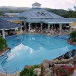 Main Pool And Coral Cafe  Picture Of Jewel Paradise Cove