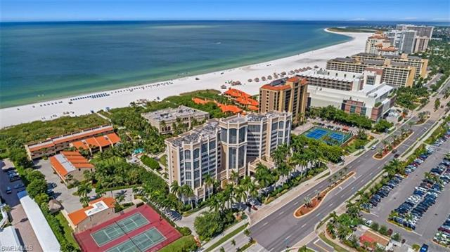 Marco Beach Ocean Resort  Homes For Sale And Real Estate
