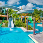 Marr Travel Beaches Allinclusive Family Resorts In