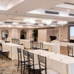 Meeting Packages  The Grand Hotel Cape May