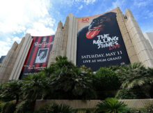 Mgm Resorts International Launches Campaign Focused On