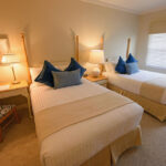 Mission Point Resort 2019 Room Prices  Deals  Reviews