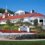 Mission Point Resort On Mackinac Island Offers New Family
