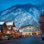 Most Affordable Mountain Towns To Live In The Us