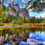 Most Beautiful Places On Earth Desktop Wallpapers