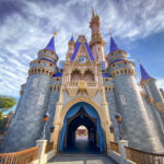 """New """"Magic Is Here"""" Disney World Vacation Package Offers"""