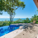 Ocean View Tropical Home For Sale Plus Guest House