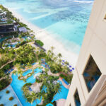 Outrigger Guam Beach Resort  Outrigger Hotels And Resorts