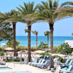 Pack Your Bags  We Are Headed To Zota Beach Resort