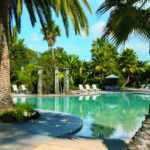 Paradise Point Resort  Spa What You Need To Know  San
