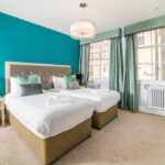 Pelham House Hotel Lewes From £90  Lastminute