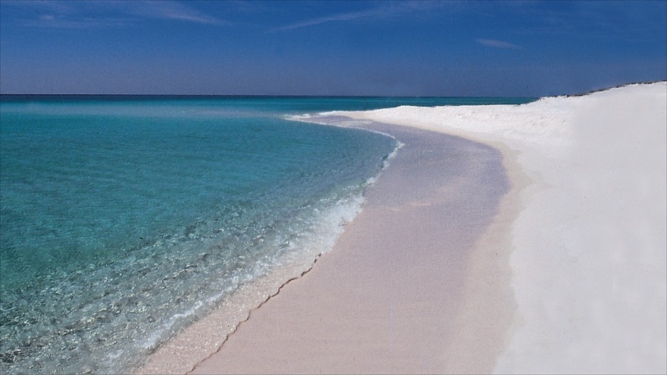 Pensacola Beach Vacations 2017 Package  Save Up To 603