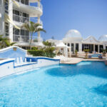 Phoenician Resort In Gold Coast  Hotel Rates  Reviews On