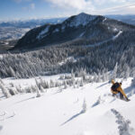 Photo Gallery  Red Mountain Resort