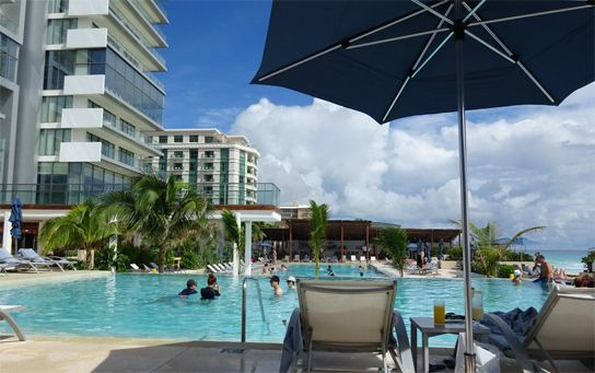 Pin On Adults Only All Inclusive Honeymoon Resorts