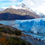 Places To Visit In Argentina During Winter  Todo Nieve