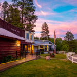 Planning A Dude Ranch Vacation  A First Timer'S Guide