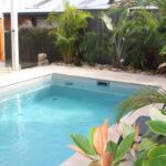 Plunge Pools  Need To Know About Australia'S Favourite
