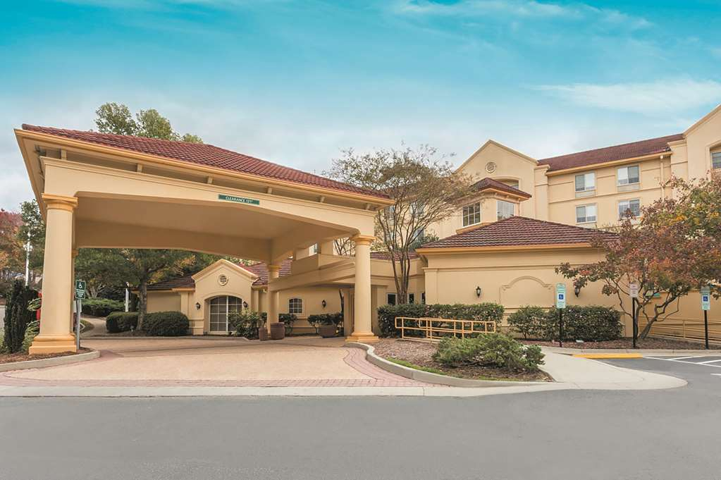 Promo 60 Off Super 8 Raleigh United States  Hotel Near