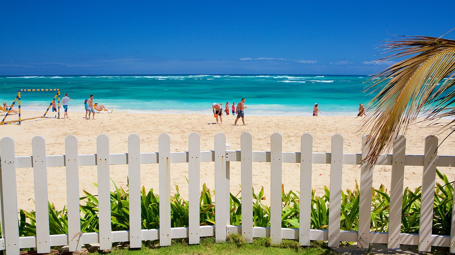 Punta Cana Vacations 2017 Package  Save Up To 603