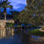Rancho Valencia Takes Steps To Help Employees During