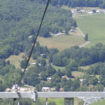 Ready To Go  Picture Of Berkshire East Ski Resort