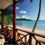 Reef View Hotel  Updated 2017 Reviews  Price Comparison
