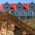 Renting On Airbnb Homeaway Or Vrbo Important Info You