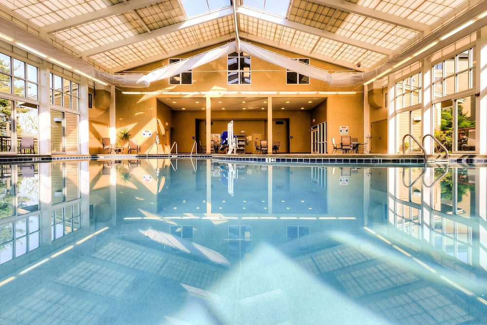 Riverstone Resort  Spa 2018 Room Prices From 169 Deals