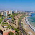 Safest Countries In South America To Visit 6 Places To