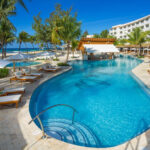 Sandals Barbados Announces Plan To Add 186 Rooms