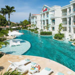 Sandals Montego Bay  All Inclusive  Couples Only