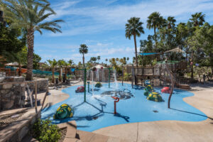 Scottsdale Hotel  The Phoenician A Luxury Collection