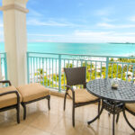 Seven Stars Resort  Spa  Turks And Caicos Hotels