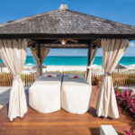 Seven Stars Resort  Turks And Caicos Luxuria Vacations