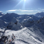 Ski Packages Verbier  All Your Lessons In One Place