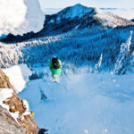 Ski Red Mountain Resort 20192020 Best Packages  Hotel