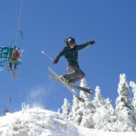 Skip The Window Shop Ahead To Save On Lift Tickets At