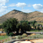 Soda Springs Idaho Is Anything But Ordinaryand Here'S Why